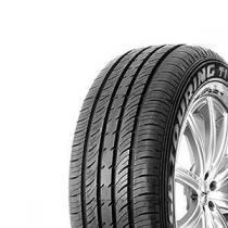 Pneu Aro 13 Dunlop SP Touring T1 185/70R13 86T -