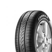 Pneu Aro 13 Pirelli Fórmula Energy 165/70r13 79t -