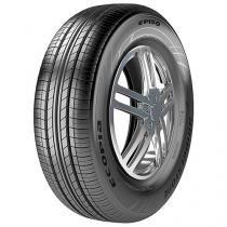 "Pneu Aro 14"" Bridgestone 175/65R14 82T - Ecopia EP150"