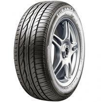"Pneu Aro 14"" Bridgestone 175/70R14 84T - Ecopia EP150"