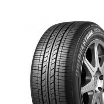 Pneu Aro 14 Bridgestone B250 175/65R14 82T -