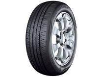 "Pneu Aro 14"" Continental 175/70R14 - ContiPowerContact 84T"