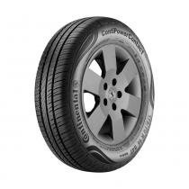 Pneu Aro 14 Continental Contipowercontact 175/70r14 84t -
