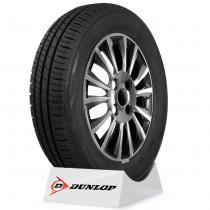 Pneu Aro 14 Dunlop 175/65R14 82T Touring -