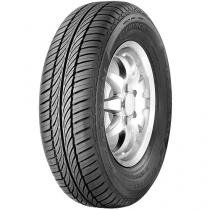 "Pneu Aro 14""  General Tire 175/65R14 82T - Evertrek RT"