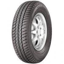 "Pneu Aro 14"" General Tire 185/65R14 - Evertrek RT"