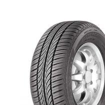 Pneu Aro 14 General Tire Evertrek RT 185/65R14 86T - General Tire