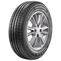 "Pneu Aro 14"" Goodyear 175/65R14 - Kelly Edge Touring 82T"