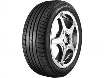 "Pneu Aro 14"" Goodyear 185/70R14 88H - EfficientGrip Performance"