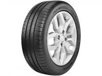 "Pneu Aro 14"" Goodyear 195/50R15 - Kelly Edge Sport 82V"