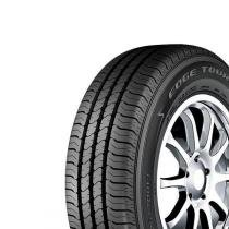 Pneu Aro 14 Goodyear Kelly Edge Touring XL 175/70R14 88T - Goodyear