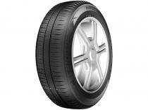 "Pneu Aro 14"" Michelin 185/65 R14 86H - Energy XM2"