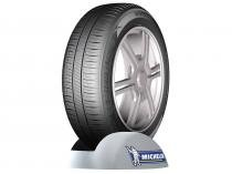 "Pneu Aro 14"" Michelin 185/70R14  - Energy XM2 Green X 88H"