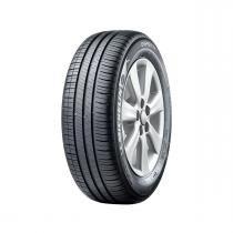 Pneu Aro 14 Michelin Energy XM2 175/65R14 86T -