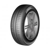 Pneu Aro 14 Michelin Energy XM2 185/65R14 86H - Michelin