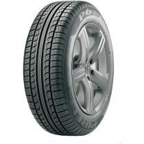 "Pneu Aro 14"" Pirelli 175/65R14 - 82H P6"