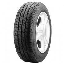 """Pneu Aro 14"""" Pirelli 175/65R14 - 82T P400"""