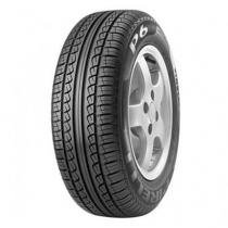 "Pneu Aro 14"" Pirelli 185/60 R14 P6 82H"