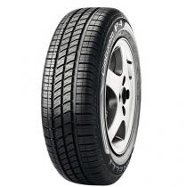 "Pneu Aro 14"" Pirelli 185/65R14 86T - Cinturato P4"