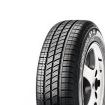 Pneu Aro 14 Pirelli P4 Cinturato 175/65R14 82T -