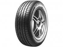 "Pneu Aro 15"" Bridgestone 195/60R15 88H  - Turanza ER300 88H"