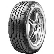 "Pneu Aro 15"" Bridgestone 205/60R15 - Turanza ER300 91V"