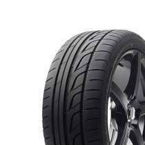 Pneu Aro 15 Bridgestone Potenza RE760 195/55R15 85W -