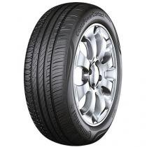 "Pneu Aro 15"" Continental 185/60R15 - ContiPowerContact 84T"