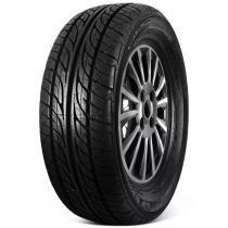 Pneu Aro 15 Dunlop 185/65R15 88H Sport LM 704 -