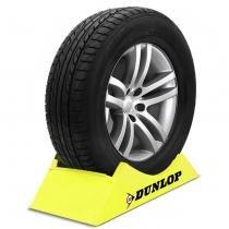 Pneu Aro 15 Dunlop SP Sport LM704 185/60R15 88H -