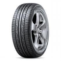 Pneu Aro 15 Dunlop SP Sport LM704 205/60R15 91V - Dunlop