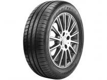 "Pneu Aro 15"" Goodyear 185/65R15 - EfficientGrip Performance"