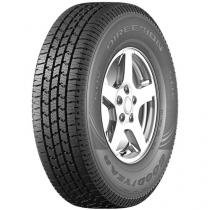 "Pneu Aro 15"" Goodyear 205/65R15 94T - Direction SUV"