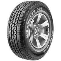 """Pneu Aro 15"""" Goodyear 205/65R15 - Wrangler SUV para Caminhonete e SUV"""