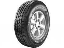 "Pneu Aro 15"" Goodyear 235/75R15 109S - Direction SUV"