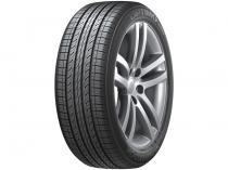 "Pneu Aro 15"" Hankook 185/60R15 84H - Optimo H426"