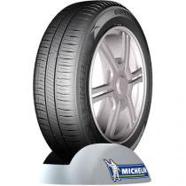 "Pneu Aro 15"" Michelin 185/65R15 - Energy XM2 88T"