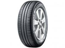 "Pneu Aro 15"" Michelin 195/60 R15 Energy XM2 Green X 88H"