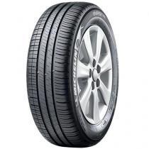 "Pneu Aro 15"" Michelin 195/65 R15 - Energy XM2 Green X 91H"