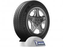 "Pneu Aro 15"" Michelin 195/65 R15 TL - Primacy 3 Green X 91H"