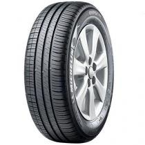 "Pneu Aro 15"" Michelin 205/60R15 - Energy XM2 Green X 91H"