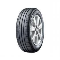 Pneu Aro 15 Michelin Energy XM2 195/55R15 85V -