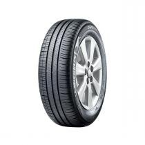 Pneu Aro 15 Michelin Energy XM2 205/65R15 94H -