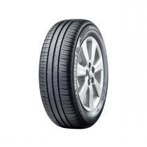 Pneu Aro 15 Michelin Energy XM2 GRNX 175/65R15 84H -