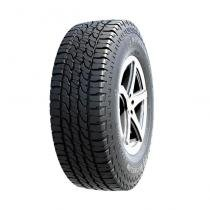 Pneu Aro 15 Michelin LTX Force 205/65R15 94T - Michelin