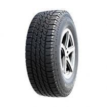 Pneu Aro 15 Michelin LTX Force 235/75R15 105T -