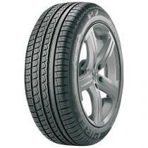 Pneu Aro 15 Pirelli 185/60R15 - 88H P7