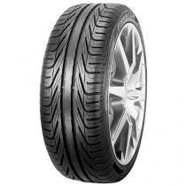 "Pneu Aro 15"" Pirelli 195/55R15 - 85W Phantom"