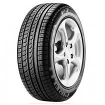 "Pneu Aro 15"" Pirelli 195/60R15 88H P7"