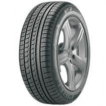 "Pneu Aro 15"" Pirelli 195/65R15  - P7 91V"